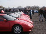 2008 Donington Lotus Festival Th_DSCF1639
