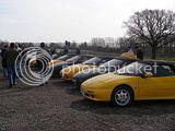 2008 Donington Lotus Festival Th_DSCF1640