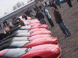 2008 Donington Lotus Festival Th_DSCF1643