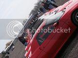 2008 Donington Lotus Festival Th_DSCF1645