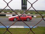 2008 Donington Lotus Festival Th_DSCF1652