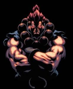 Chillax Forums FAQ Normal_Akuma1