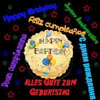 Parabéns Juri! Birthday2