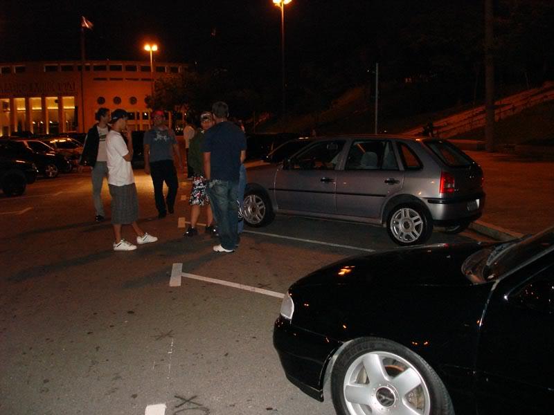 [Fotos] 7º Encontro SP 30/05 - ATUALIZADO Fotos/Vídeos na ult. pag 3 Encontro13