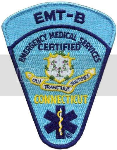 The Rannks(in Real Life) Emtb_patch