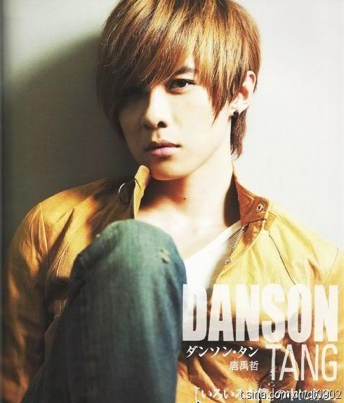 Tang & Co. 6170d913494c912ace008_690