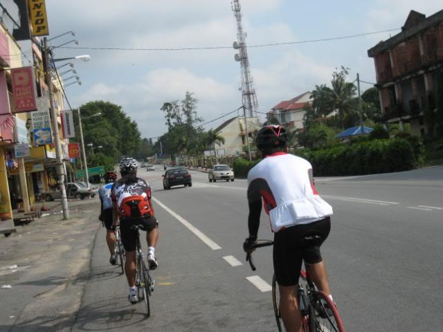 Kota Tinggi Sept. 08, 2012 IMG_8760