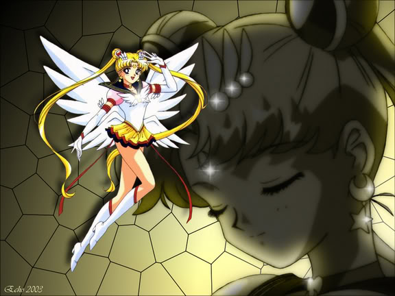imagenes 1 Sailor_moon-1