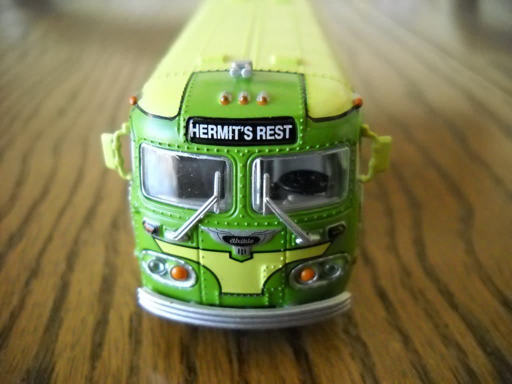 Mis Buses HO 1/87 DSCN1324_zps2b56d35f