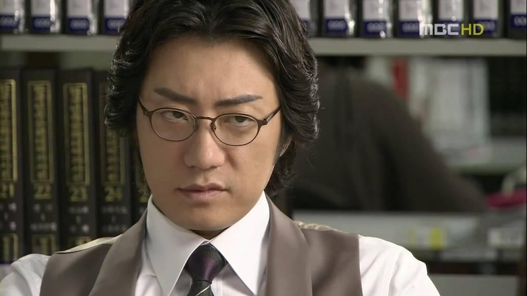 Kim Myung Min | 김명민 | 金明民 _E12081022HDTVX264720p-MOOHANavi_00