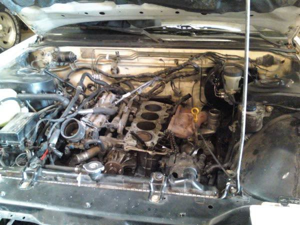 the unghettoing of the ghetto240 1