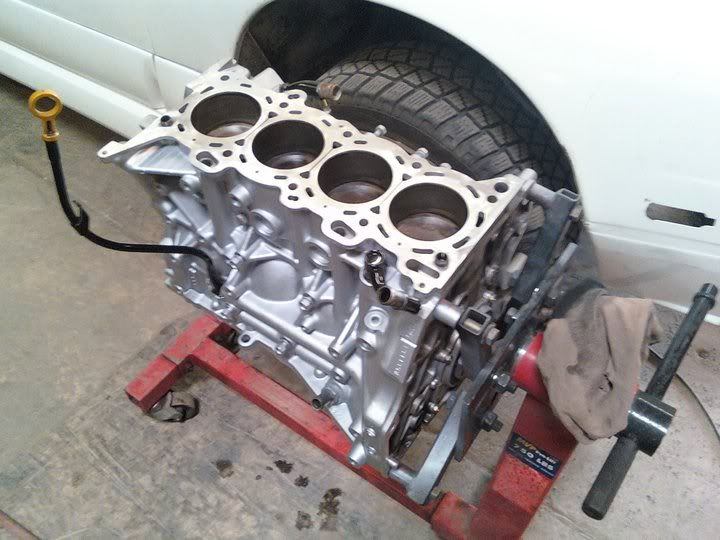 the unghettoing of the ghetto240 18