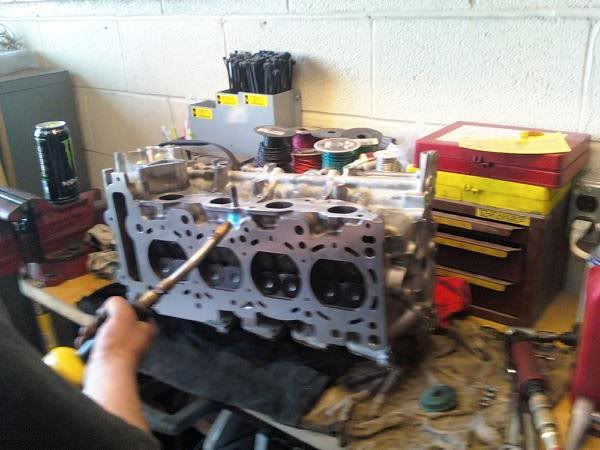 the unghettoing of the ghetto240 25