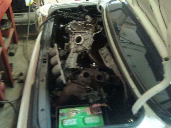 the unghettoing of the ghetto240 3