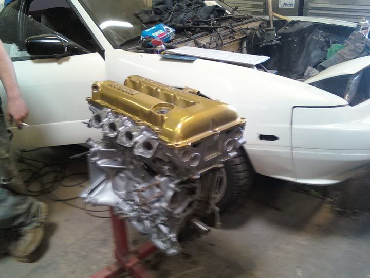 the unghettoing of the ghetto240 32