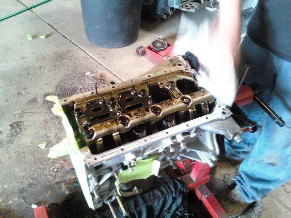 the unghettoing of the ghetto240 4