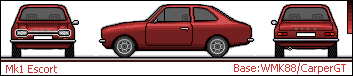 Ford Mkescort2