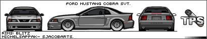 Uusi autosi vaja!! - Page 2 Mustangcobra2