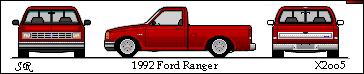 Uusi autosi vaja!! - Page 2 Ranger1