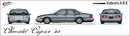 Uusi autosi vaja!! - Page 2 Chevroletcaprice