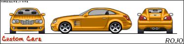 Uusi autosi vaja!! - Page 2 Chryselrcrossfire