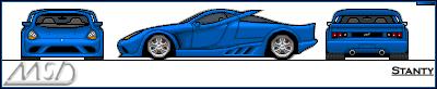 Uusi autosi vaja!! - Page 3 Infinityg352