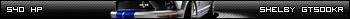 REGLAS DEL CLAN ShelbyGT500KR-1-1