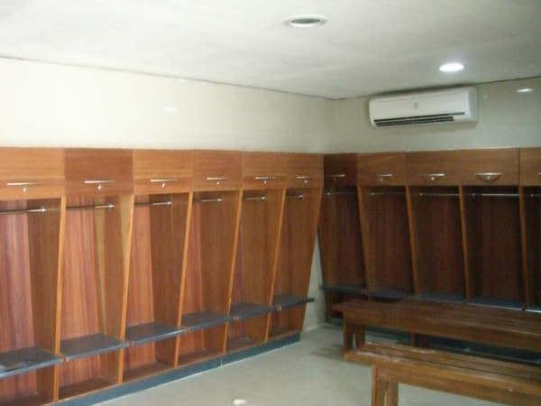 Puerto la Cruz | Estadio José Antonio Anzoátegui | 36.000 - Página 2 03