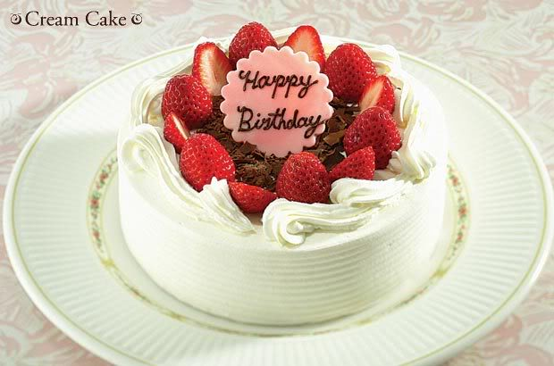 Vào chúc mừng sinh nhật của Vũ và Ngọc đi các bạn.......... Banhkem