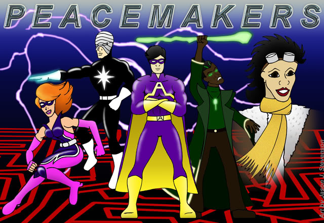 Open Source Super-Team? - Page 2 Peacemakers2