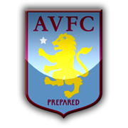 Aston Villa - Tottenham Hotspur (Jornada 37) 603