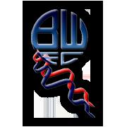 FA Cup 2011/2012 614
