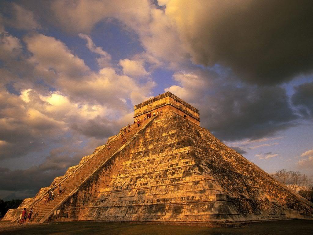 Mexico siempre presente! Mexico_001