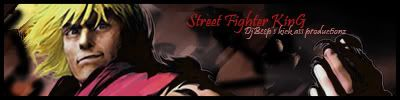 New Avatar and Signature Thread - Page 13 StreetfightakinG