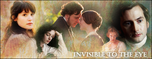 Invisible To The Eye - Regency England, Jane Austen Ad_zps9cde02f5