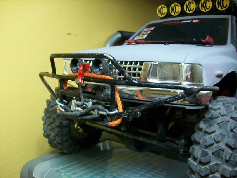 Scaler  Gallery with specification 07