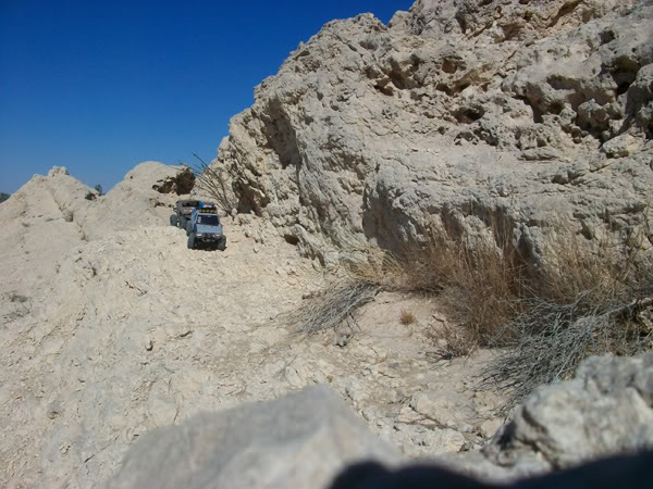 2010 Year Ender Al-Ain Expedition 100_2648