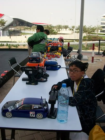 ***Formula Drift 2011*** 100_3230
