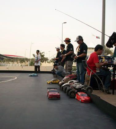 ***Formula Drift 2011*** 100_3243