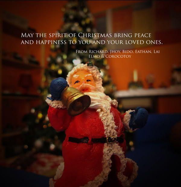 ***CHRISTMAS GREETINGS*** Christmascard_small