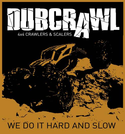 DUBCRAWL to be or not to be? - Page 3 Dubcrawl-big02