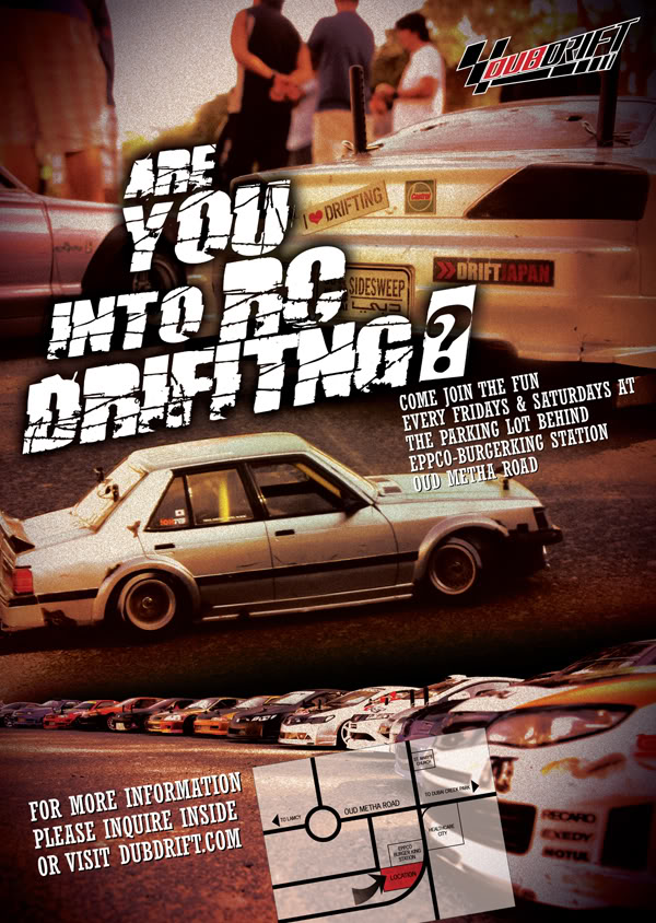DUBDRIFT AWARENESS POSTER-revisited Dubdriftposter_small3