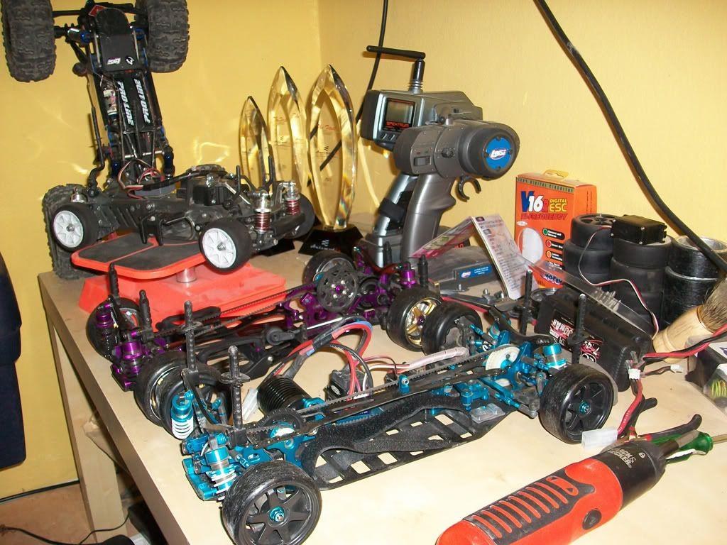Garage Pics Garage