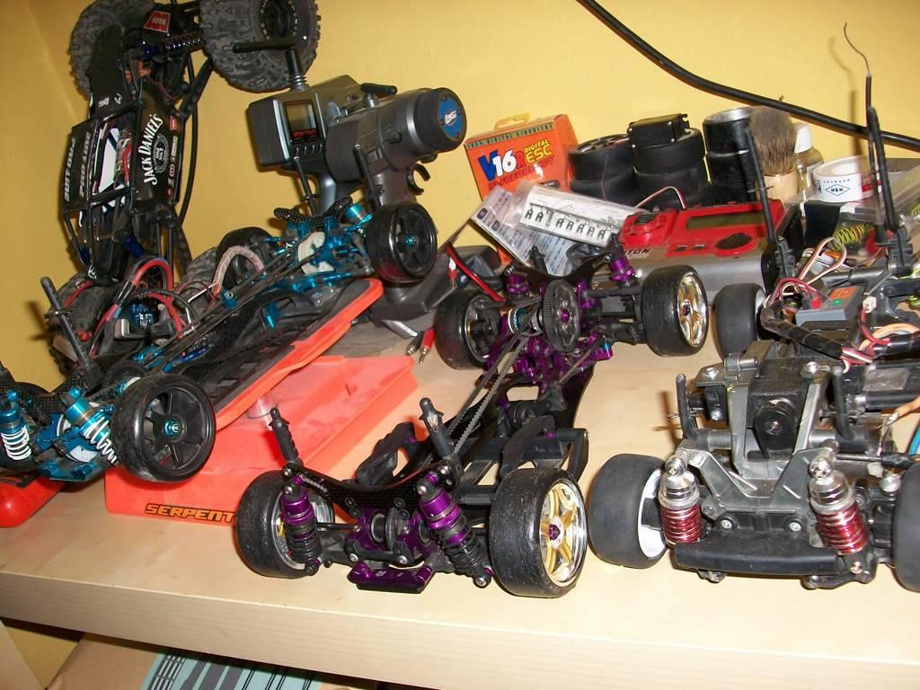 Garage Pics Garage02