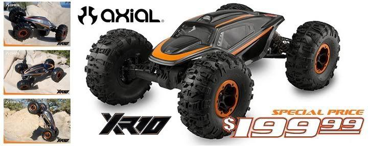 ***XR10 Sale at Amainhobbies: 199$*** Main_graphic