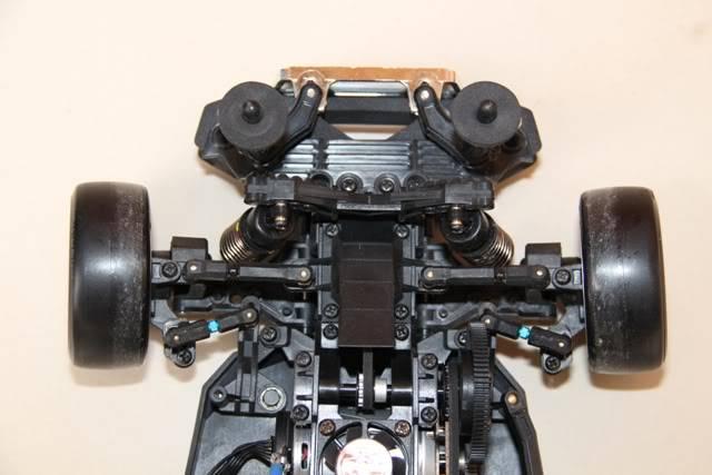 OTA r31 CS mod   23_SteeringStraight