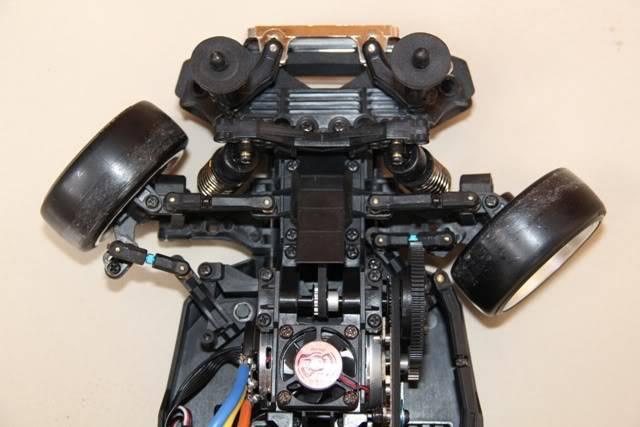 OTA r31 CS mod   24_SteeringLock