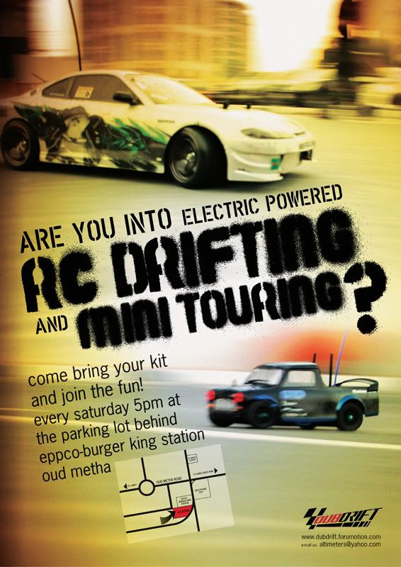 DUBDRIFT AWARENESS POSTER - Page 2 Poster_small