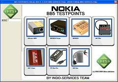BB5 Testpoint Pictures 4 All Box in One Shell 2323213914_bae3ee14a6_m