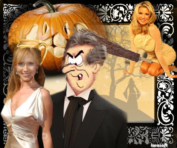 les fêtes d'Halloween aux USA 101105091638219082